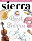Sierra | 8/1/2018 Cover