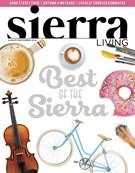 Sierra 8/1/2018