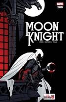 Moon Knight 12/1/2018