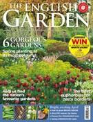 English Garden Magazine 4/1/2019
