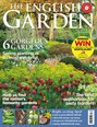 English Garden Magazine | 4/2019 Cover