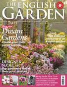 English Garden Magazine 2/1/2019