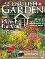 English Garden Magazine | 1/2019 Cover
