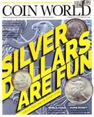 Coin World Magazine 2/1/2019