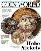 Coin World Magazine 3/1/2019