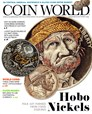 Coin World Monthly | 3/2019 Cover