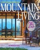 Mountain Living Magazine 5/1/2019
