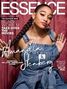 Essence Magazine 2/1/2019