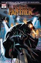 Black Panther 8/1/2018