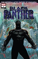 Black Panther 7/1/2018