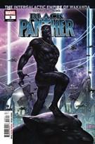 Black Panther 10/1/2018