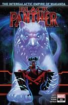 Black Panther 6/1/2019