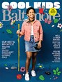 Baltimore | 5/2019 Cover