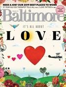 Baltimore 2/1/2019