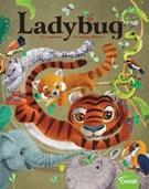 Ladybug Magazine 3/1/2019