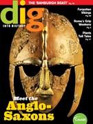 Dig Magazine 4/1/2019