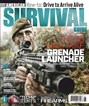 American Survival Guide Magazine | 6/2019 Cover
