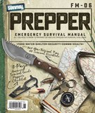 American Survival Guide Magazine 5/1/2019