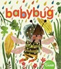 Babybug Magazine | 4/2019 Cover