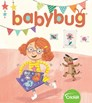Babybug Magazine | 3/2019 Cover