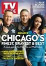 TV Guide Magazine | 4/29/2019 Cover