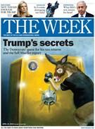 Week Magazine 4/19/2019