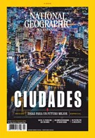 National Geographic En Espanol Magazine 4/1/2019
