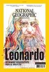 National Geographic En Espanol Magazine | 5/1/2019 Cover