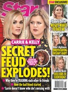 Star Magazine 4/22/2019