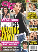 Star Magazine 5/13/2019