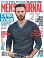 Men's Journal Magazine | 5/2019 Cover