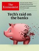 Economist 5/4/2019