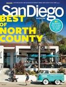 San Diego Magazine 4/1/2019