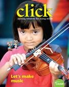 Click Magazine 4/1/2019