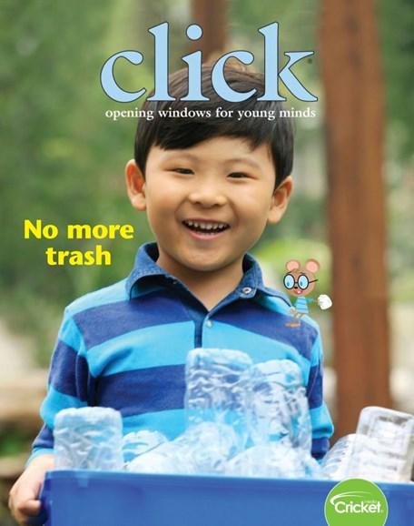 Click Cover - 3/1/2019