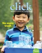 Click Magazine 3/1/2019
