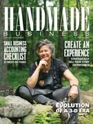 Handmade Business Magazine 2/1/2019
