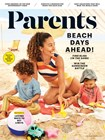 Parents Magazine | 6/1/2019 Cover