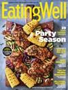 EatingWell Magazine | 6/1/2019 Cover