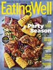 EatingWell Magazine | 6/1/2019 Cover