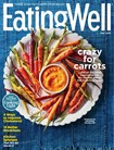 EatingWell Magazine | 5/1/2019 Cover