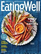 EatingWell Magazine 5/1/2019