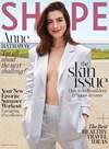 Shape Magazine | 6/1/2019 Cover