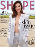 Shape Magazine 6/1/2019