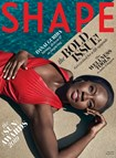 Shape Magazine | 5/1/2019 Cover