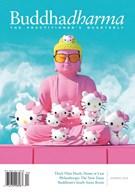 BUDDHADHARMA Magazine 6/1/2019