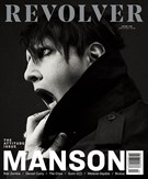 Revolver 4/1/2019