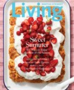Martha Stewart Living | 6/1/2019 Cover