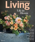 Martha Stewart Living 5/1/2019