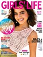 Girls' Life Magazine | 6/2019 Cover